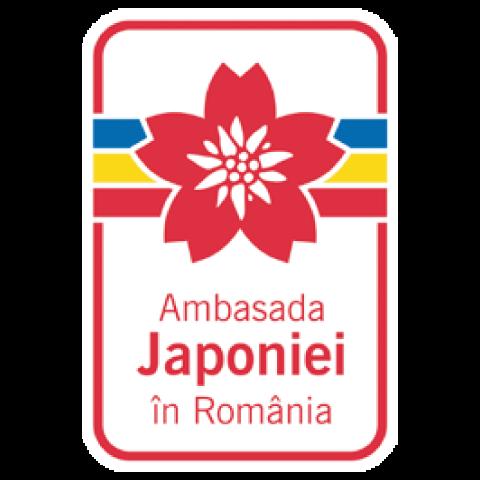 Ambasada Japoniei